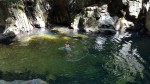 3 Pools, Marianne River, Blanchisseuse