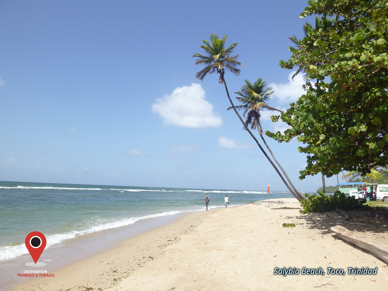 10 Best Things to Do in Trinidad & Tobago   Trinidad and