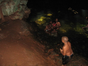 fs_gasparee-caves-IMG_2800