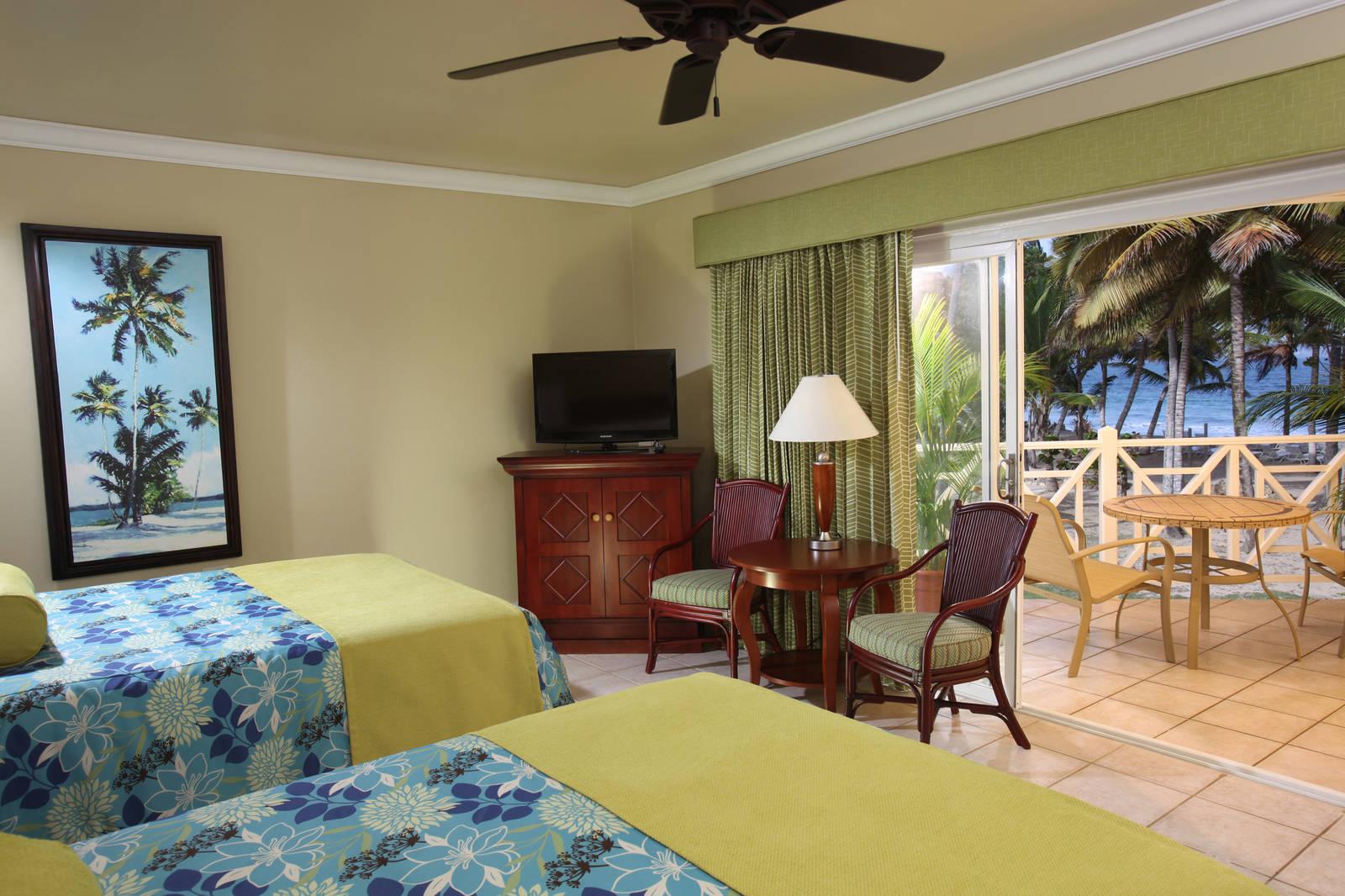 Magdalena Grand Beach And Golf Resort Destination