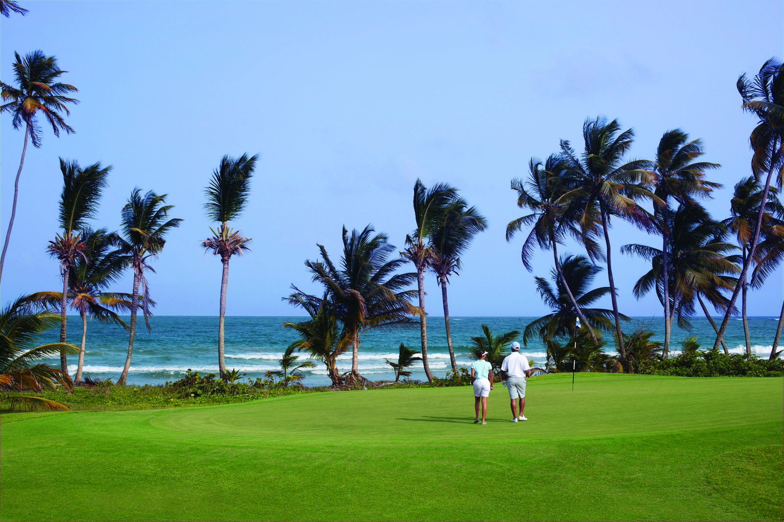 Magdalena Grand Beach and Golf Resort: Destination Trinidad and Tobago | Tours, Holidays, Vacations and Travel Guide