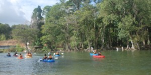 fs_nature-seekers-Draft-Kayaking-for-Holidays